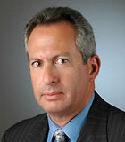 Daryl Andrew Libow