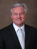 Daryl G. Dursum
