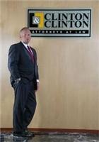 David A. Clinton