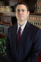 David A. Cohen