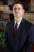 David A. Cohen