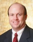 David A. Elliott