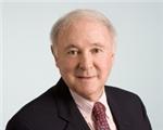 David A. Gilbert