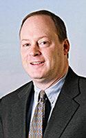 David A. Goldman