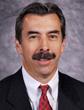 David A. Groenke