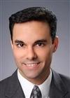 David Aaron Grossman