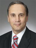 David A. Kutik