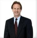 David A. Massey
