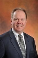 David A. McGowan