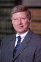 David A. Parke