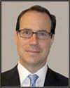 David A. Pellegrino