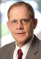 David A. Senter:�Lawyer with�Nexsen Pruet, LLC