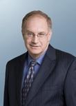 David A. Soley