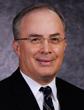 David A. Swift Esq.