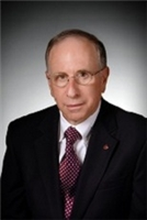 David A. Thorner
