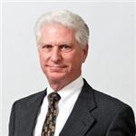 David B. Hamilton