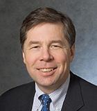 David B. Harms