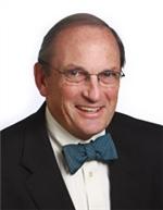 David B. Losee