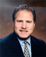 David B. Raymond