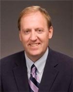 David B. Shelton