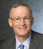 David B. Tulchin