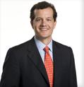 David A. Baay:�Lawyer with�Sutherland Asbill & Brennan LLP