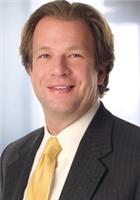 David Black:�Lawyer with�Nexsen Pruet, LLC