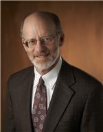 David C. Conley