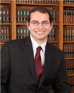 David C. Shufrin:�Lawyer with�Hurwitz, Sagarin, Slossberg & Knuff, LLC