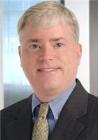 David C. Slough:�Lawyer with�Nexsen Pruet, LLC