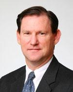 David C. Toner