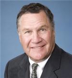 Mr. David Cohen