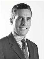 David D. Doran:�Lawyer with�DFDL