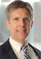 David E. Dubberly:�Lawyer with�Nexsen Pruet, LLC