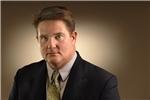 David E. Alexander:�Lawyer with�Racine Olson