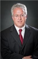 David E. Brenner