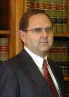 Mr. David Erickson Hudgens:�Lawyer with�Hudgens & Associates LLC