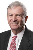 David E. Hudson:�Lawyer with�Hull Barrett, PC