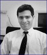 David E. Kahen