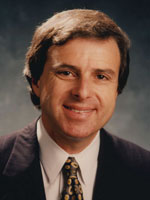 David E. Landau