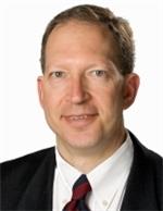 David E. Leach:�Lawyer with�Goldberg Segalla LLP
