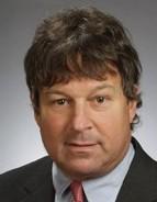 David E. Meier