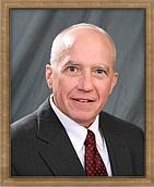 David E. Turner