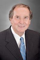 David E. Zajicek