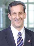 David F. Adler