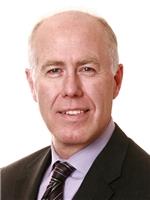 David F. Phillips:�Lawyer with�Bennett Jones LLP