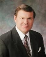David G. Harrison