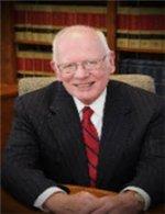 David G. Wise