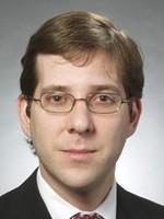 David H. Rich