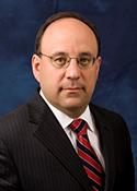 David H. Stein:Lawyer withWilentz, Goldman & Spitzer P.A.